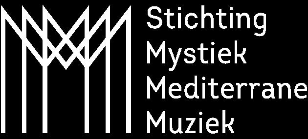 Stichting Mystiek
